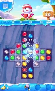 Ice Crush 2 3.0.3 Apk + Mod 5