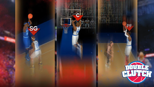 DoubleClutch  Screenshots 14
