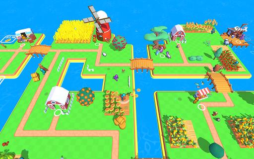 Farm Land  screenshots 22
