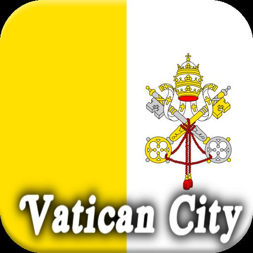 Baixar History of Vatican City