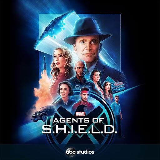 Marvel S Agents Of S H I E L D Omu Season 7 Episode 13 Tv On Google Play