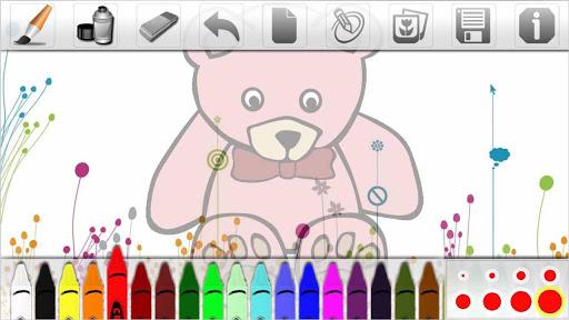 Educational games for kids 7.0 Screenshots 13