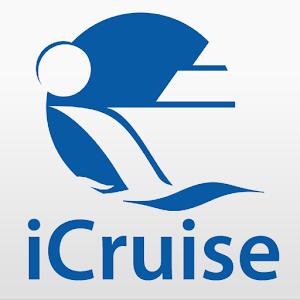 Cruise Finder  iCruisecom
