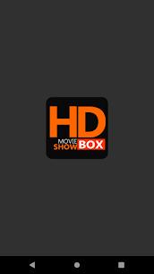 Free HD Movies 1