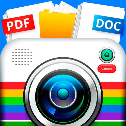 Traductor Cámara Traducir Fotos Escáner Pdf Apps En Google Play