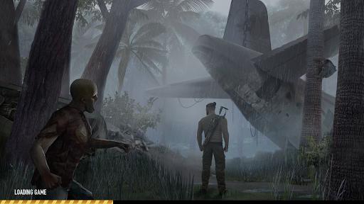 Survivalist: invasion (survival rpg) 0.0.529 screenshots 2