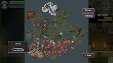 9th Dawn III RPGのおすすめ画像4