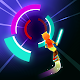 Download Hyper Surfer For PC Windows and Mac
