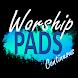 Continuous Pads (Worship Pads)