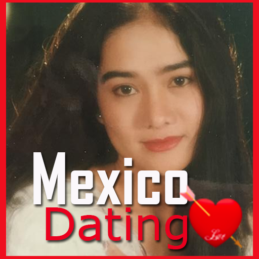 free dating sites for mexicans