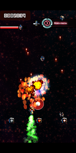 Space Attack Hack Cheats (iOS & Android) 2