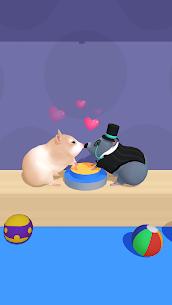 Hamster Maze Mod (Unlimited Money) 4