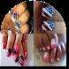 Beautiful Nails - Androidアプリ