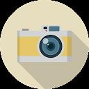 アナログショップ - アナログ カメラ &写真補正 フィルタ