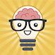 Brainilis - 脳ゲーム