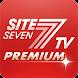 パチ・スロ サイトセブンTV PREMIUM - Androidアプリ