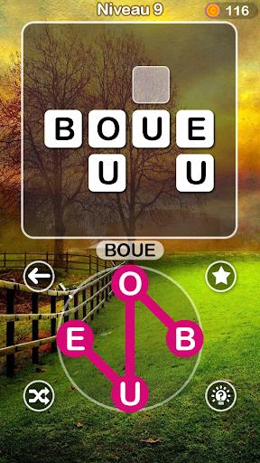 Mots Croisu00e9s en Franu00e7ais - Pro des Mots 3.0 de.gamequotes.net 4