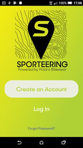 Sporteering 1.4.4 screenshots 1