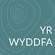 Llwybrau Yr Wyddfa | Snowdon Walks