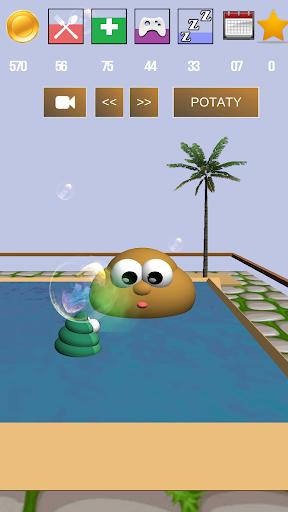 Potaty 3D Classic 5.0257 Screenshots 19