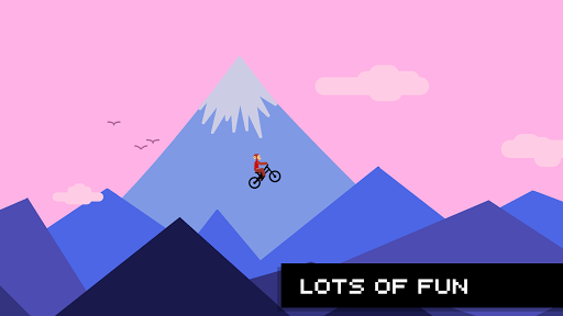 Draw Rider Plus modiapk screenshots 1