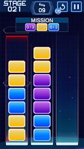 Block Sort Puzzle : Match 3 Game 1.30