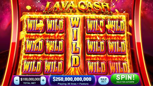 Double Win Casino Slots - Free Video Slots Games 1.56 screenshots 2