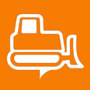 BulldozAIR - Task Management