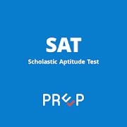 SAT Prep Test