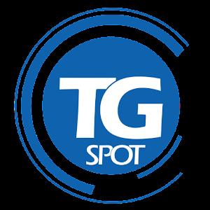 TGspot