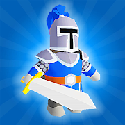 Tactical Puzzle Knight