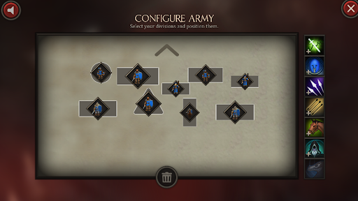 Epic Battles Online screenshots 14