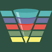 Clickfunnels Full Course ✔️ Marketing & Sales
