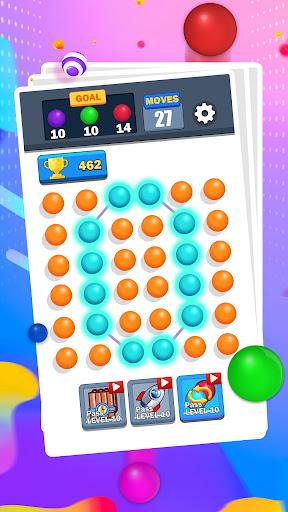 2 Dots: To Do Winner  screenshots 7