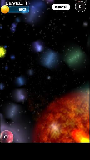Sky Force: Galaxy Attack 2021ud83dude80ud83dude80 apk 1.0.15 screenshots 2