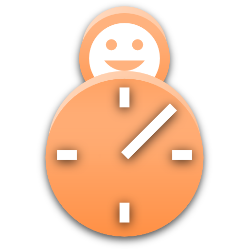 Contraction Timer For PC Windows (7, 8, 10 and 10x) & Mac Computer