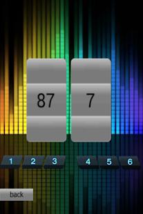 FM Transmitter Radio for car 1.1 Screenshots 2