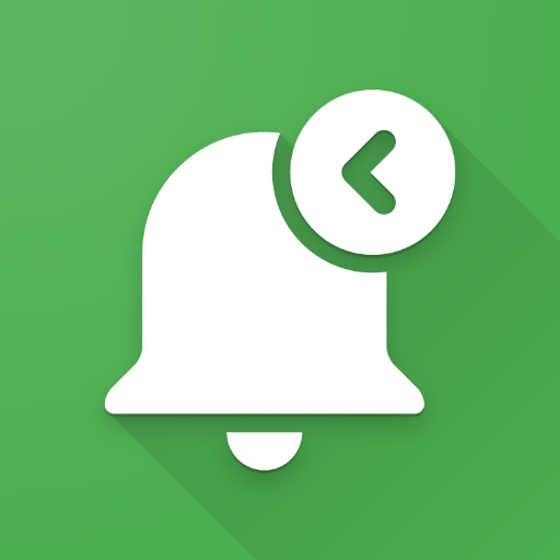 Notification History | 🔔 Recover deleted messages APK