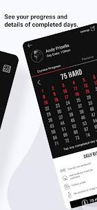 Free 75 Hard 4