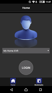CI View App Download For Pc (Windows/mac Os) 3