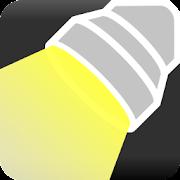 aFlashlight - flashlight LED