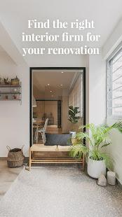 Qanvast: Interior Design Ideas