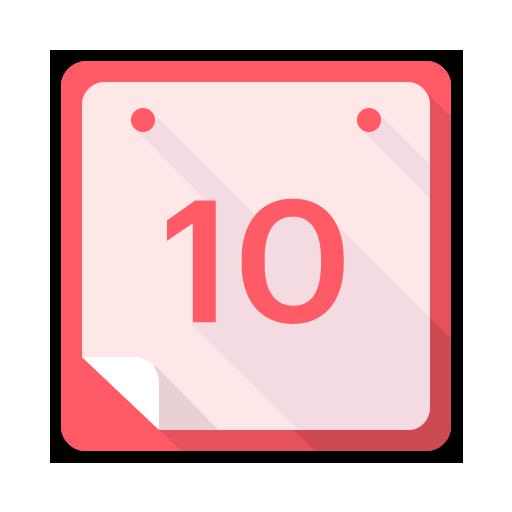 Baixar HTC Calendar