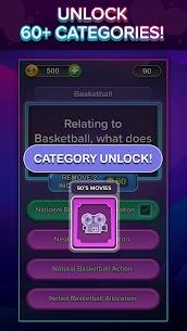 TRIVIA STAR – Free Trivia Games Offline App Apk Mod + OBB/Data for Android. 3
