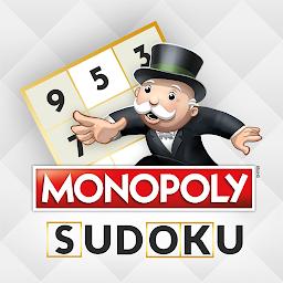 MONOPOLY Sudoku - Dominez les puzzles!