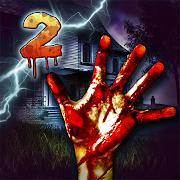 Haunted Manor 2 - Full  Icon