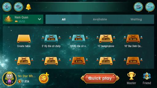 GameVH Apkfinish screenshots 3