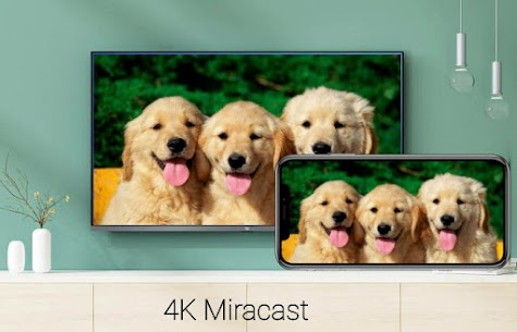 Download screen mirroring app for roku APK + MOD (Unlimited Money) Download For Android 4