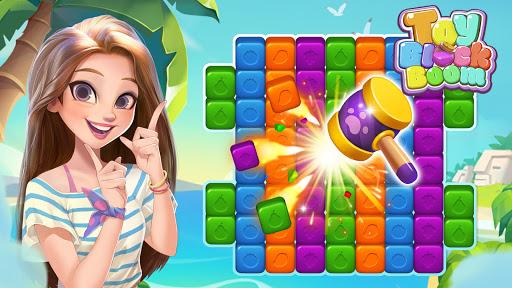 Toy Block Boom - Classic & Crush & Blast 2.3.0 screenshots 24