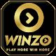 Winzo Winzo Gold-Earn Money&Cash winzo Games Tips para PC Windows